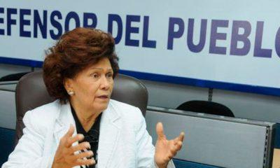 Defensora-del-Pueblo