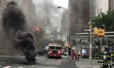 Explosiones-subterránea-en-Manhattan-hieren-cuatro-personas-y-creó-pánico-681x450