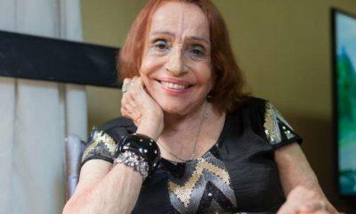 fallece-en-argentina-la-actriz-y-bailarina-cubana-amelita-vargas