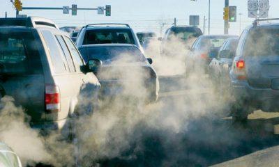 ingresan-rd-710-8-millones-por-gases-emiten-los-vehiculos