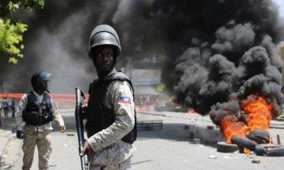 jefe-policial-haitiano-resulta-herido-en-vispera-de-protestas-1024x550