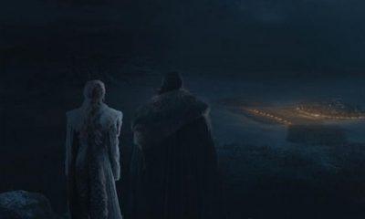 juego-de-tronos-6-imagenes-ineditas-de-la-batalla-de-invernalia
