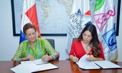CONANI-y-el-Instituto-Nacional-de-Migracion-1024x550