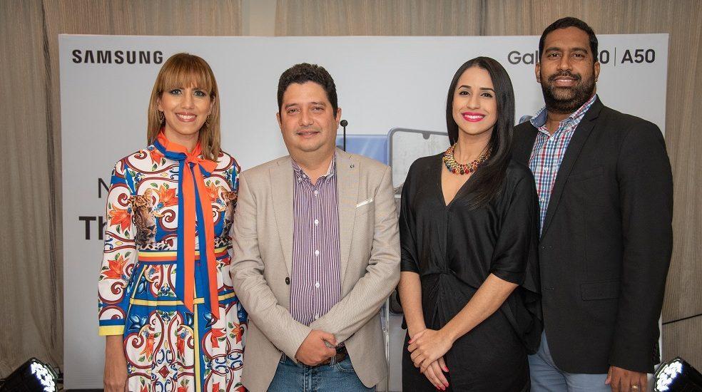 Dania-Hernandez-Engelbert-Reyes-Leslie-Thomas-y-Manuel-Corporan-984x550