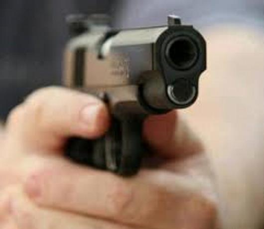 matan-a-tiros-agente-de-la-dncd-y-a-un-civil-en-incidente-ocurrido-en-los-alcarrizos