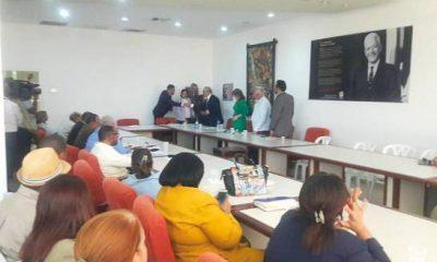reunion-comite-nacional-de-salarios-11678027-20190523105219