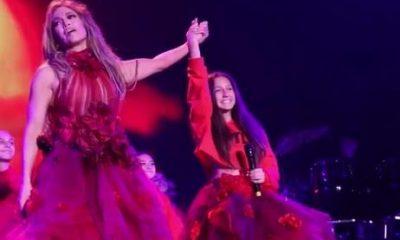 -5cfc2bdb729a6--5cfc2bdb729a7la hija de JLO, canta por primera vez junto a su madre frente a miles de personas.jpeg