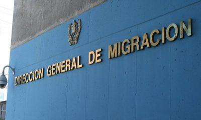 635b30a2-direccion-general-de-migracion