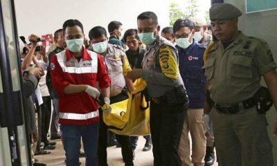 Al-menos-12-muertos-y-43-heridos-en-un-accidente-de-autobus-en-Indonesia-1024x547