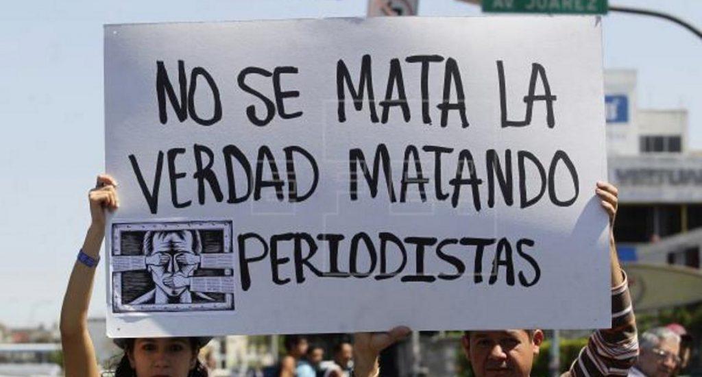 Asesinan-a-dos-periodistas-en-la-misma-ciudad-brasilena-en-menos-de-un-mes-1024x550