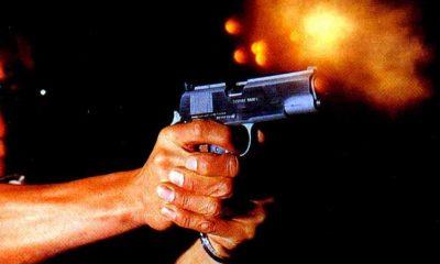 disparos1-777x437