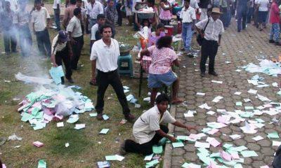 Disturbios-en-varios-municipios-empanan-las-elecciones-generales-de-Guatemala-1024x550