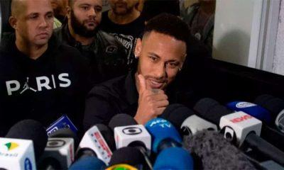 e6eddca1-neymar2