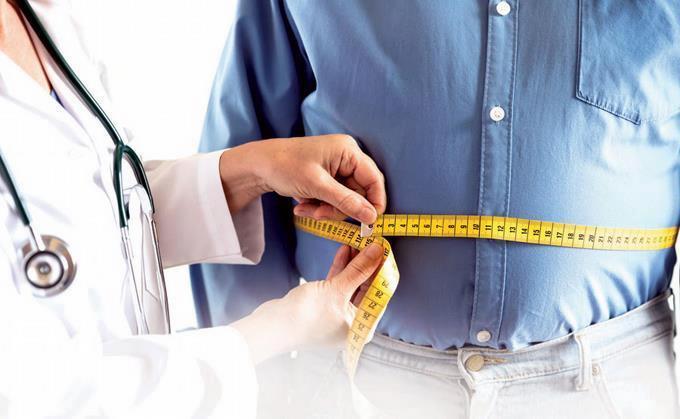 en-mexico-3-de-cada-10-personas-con-obesidad-padecen-trastorno-mental
