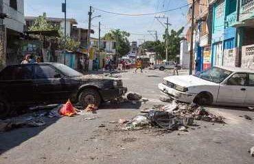 haiti-protesta17