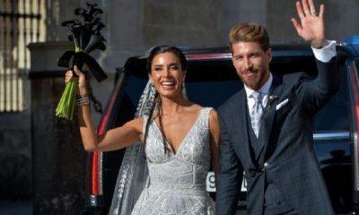 la-lujosa-boda-del-futbolista-sergio-ramos-y-la-periodista-pilar-rubio