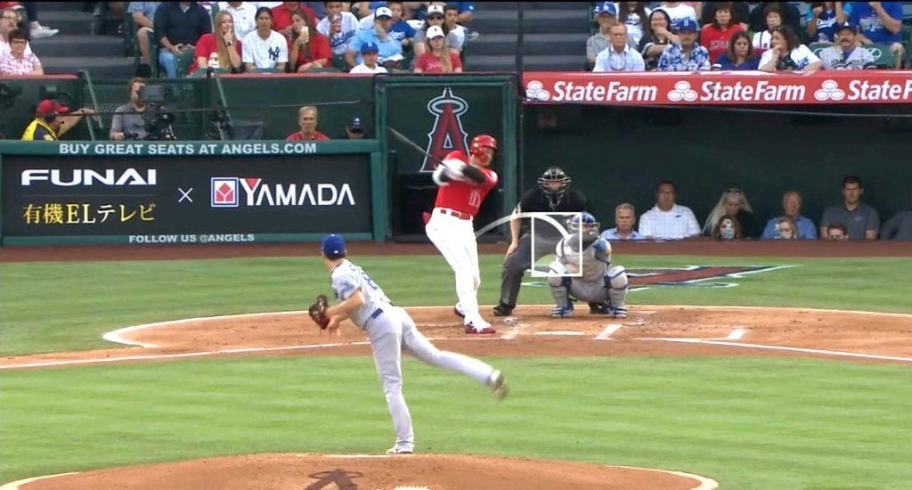 Ohtani-y-Bour-pegan-sendos-jonrones-contra-los-Dodgers-1024x550