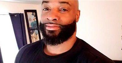 Un veterano murió bajo custodia policial y su cuerpo fue devuelto a su familia sin algunos órganos