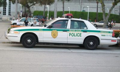 1200px-Ford-Crown-Vic-Mdpdinterceptor-1024x550