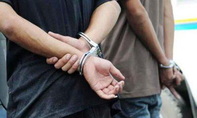 9317f78d-20190718021333-arrestan-a-dos-hombres-por-desmembr