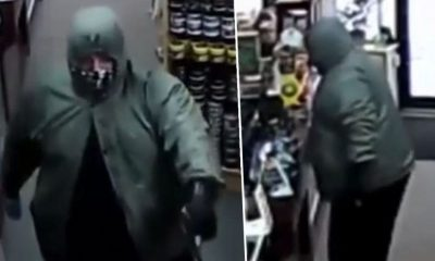 armed-robber-1