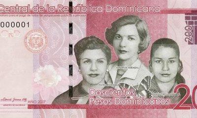 banco-central-desde-este-lunes-habra-cambios-en-los-billetes-de-rd-2000-y-rd-200-y-despues-en-la-moneda-de-rd-25-00