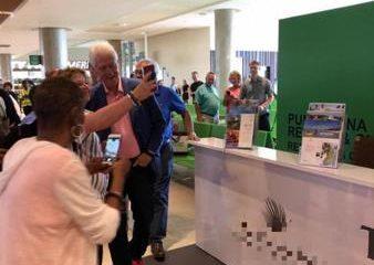 bill-clinton-esta-de-vacaciones-en-republica-dominicana