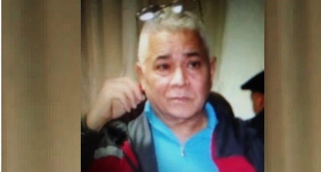 Fallece-periodista-dominicano-en-NYC-1024x550