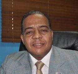 Jose Nunez-485