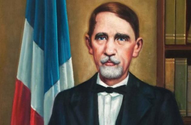 Juan-Pablo-Duarte-8