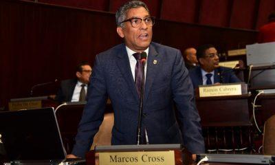 Marcos Cross (2)