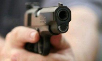pistola-1024x550-5d3096ee4fe63