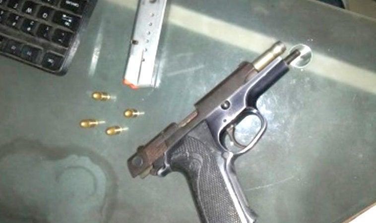 Pistola-758x450