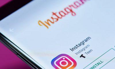 11fd0118-instagram-lanza-tres-nuevas-funcionalidades-seguridad
