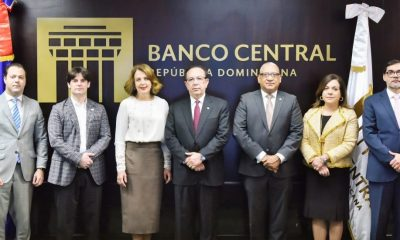 Banco-Central-realizo-su-I-Forum-para-empresas-de-tecnologia-financiera-1024x550