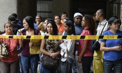 Chile-permitira-a-venezolanos-entrada-sin-papeles-por-reunificacion-familiar-1024x550