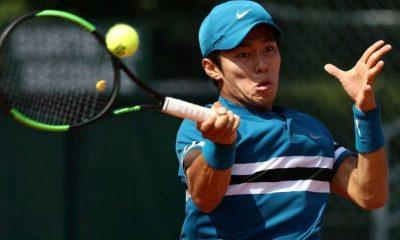Duckhee-Lee-primer-tenista-sordo-en-ganar-un-partido-ATP-1024x550