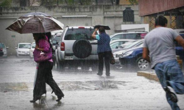 e128bc6a-lluvias