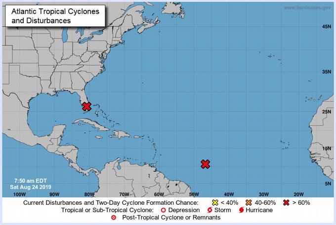 en-48-horas-zona-de-aguaceros-alcanzaria-potencial-de-ciclon-tropical
