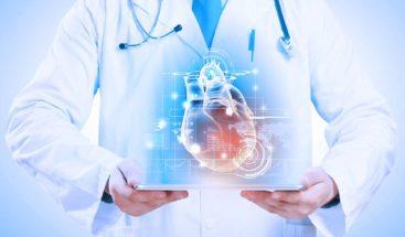 Experto afirma que en tres años los corazones de cerdos podrían ser trasplantados a humanos