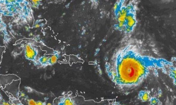 Irma-se-fortalece-Nuria-Piera-1024x550