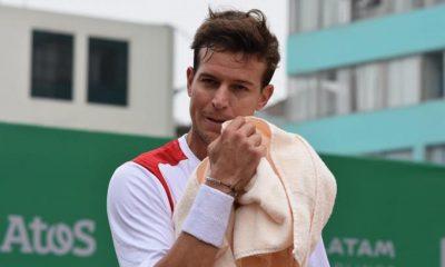 jose-hernandez-gana-en-tenis-y-avanza-a-cuarta-ronda
