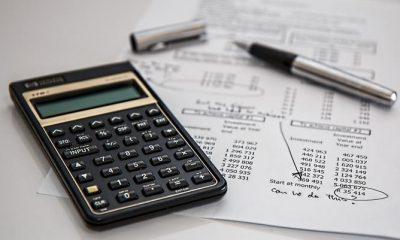 la-amplia-lista-de-impuestos-que-no-pagan-las-zonas-francas-en-republica-dominicana