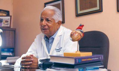 medicos-preocupados-por-alto-numero-de-jovenes-con-arritmias