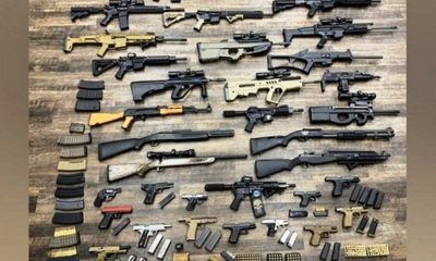 Policia-NY-ocupa-fusiles-pistolas-escopetas-y-municiones-a-familia-hispana-929x550