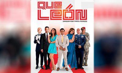 Que-Leon