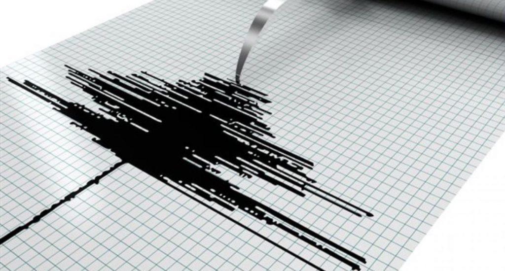 Sismo-de-magnitud-51-sacude-zona-costera-de-Ecuador-1024x550