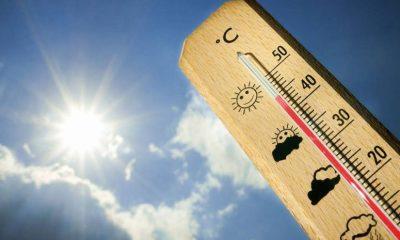 4fe94027-calor-clima-temperatura
