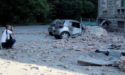 8923c626-terremoto-albani-5.8-efe