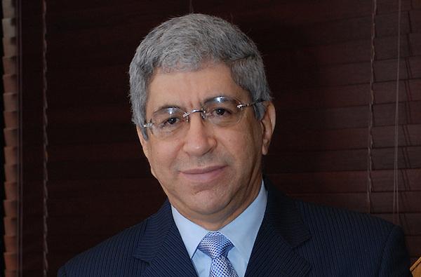 Adriano Miguel Tejada